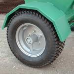 Liivapuisturi ratas